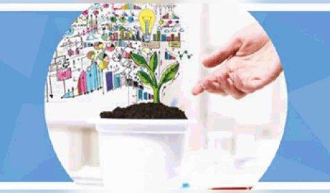CSP Formation en collaboration avec FEFAUR publie un livre blanc sur le blended-learning