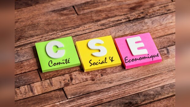 CSE: les entreprises doivent s'organiser pour la grande rentrée