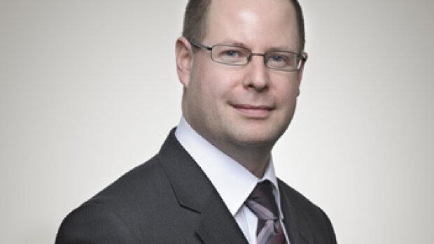 """""""Notre objectif est de nous positionner comme le leader européen de l'immobilier de prestige"""", Henri Guérin, Propriétés Le Figaro"""
