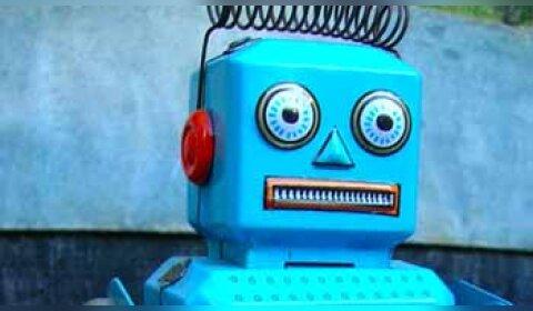 Oracle lance une plateforme dédiée à la création de bots