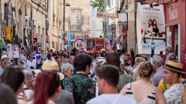 Avignon : quelles conditions pour une édition 2021 du Off ?