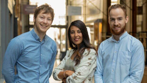 Supermood lève 5 millions d'euros sur un enjeu : l'engagement collaborateur