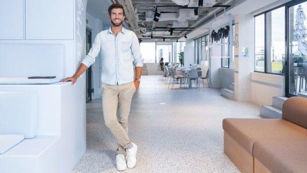 Personio lève 232,7 millions d'euros au nom de la People Workflow Automation