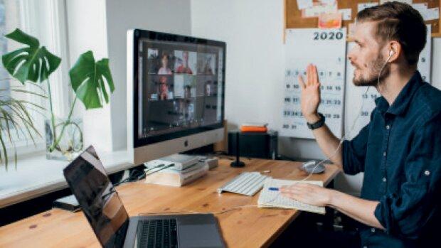 Télétravail: comment intégrer ses frais professionnels dédiés dans l'impôt sur le revenu ?