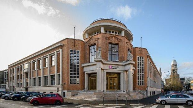 L'Université de Lille recrute un assistant ou une assistante de coopération internationale