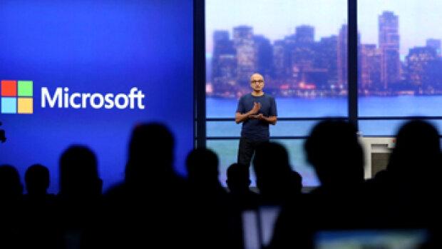 Transformation des organisations : Microsoft partage ses bonnes pratiques