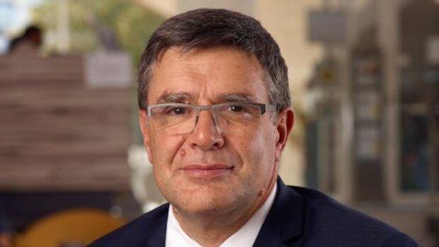 « La rénovation du bâti ancien doit être portée politiquement » (JM Torrollion, Fnaim)