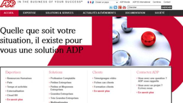 L'Arrondi Solidaire: micros dons sur bulletins de paie