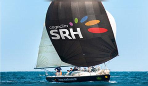 Cegedim SRH frôle les 50 millions d'euros de CA
