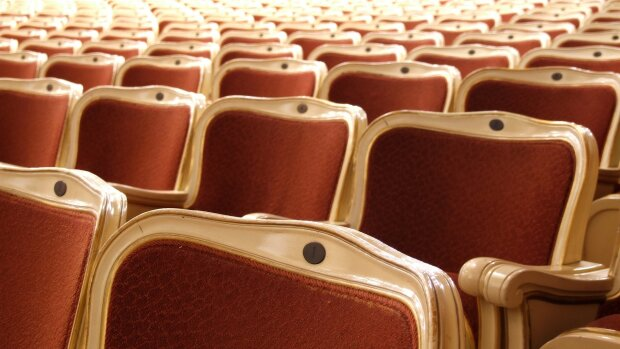 Déconfinement des salles de spectacle : une nouvelle étape