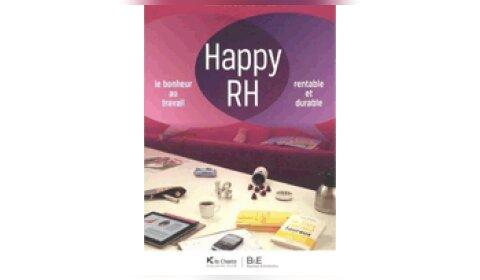 Cinq conseils pour rendre vos employés heureux