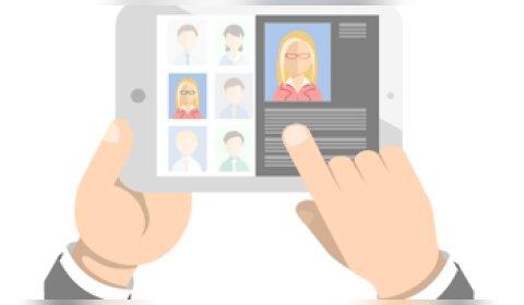 DigiScoring, la nouvelle plateforme de tests de JobinLive