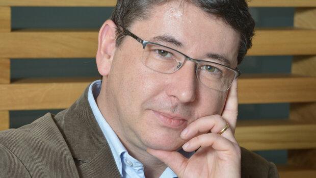 """""""Nous visons une croissance de 15 % par an"""", D. Duquesnoy, PerformanSe"""