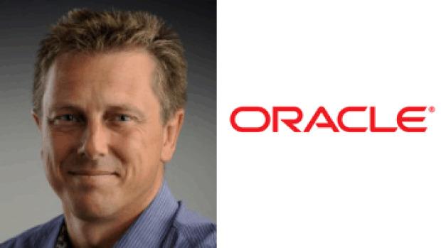 """""""Nous aidons les entreprises du mid-market à déployer nos modules en une vingtaine de jours"""", Didier Bichon, Oracle"""
