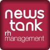 Petit-déjeuner: Le point sur l'actualité RH de la rentrée - Vendredi 8 Novembre 8H30 à 10H30 -