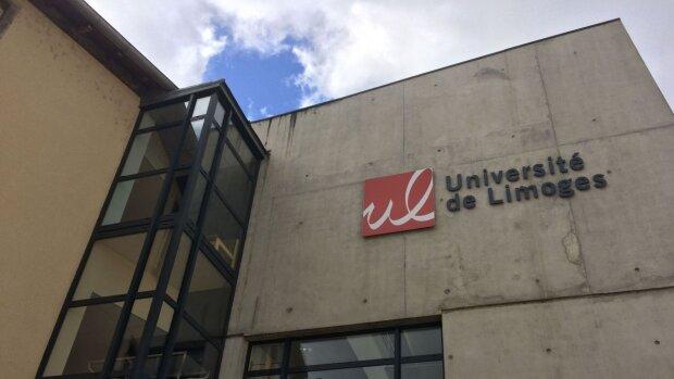 Covid-19 : l'Université de Limoges va prêter des portables aux étudiants non équipés