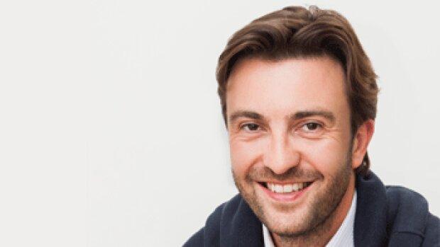 """""""Le retargeting est très adapté à tous les marchés transactionnels"""", Thomas Jeanjean - Criteo"""