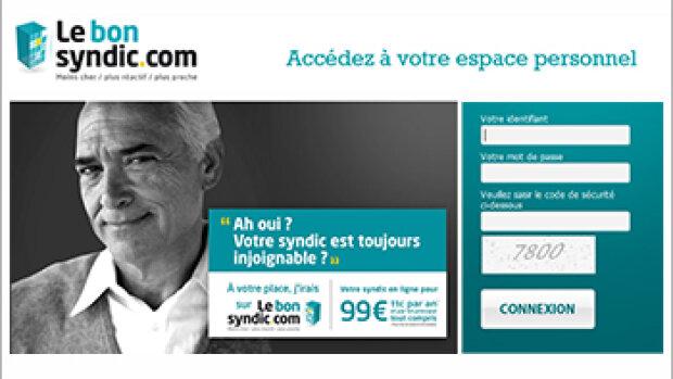 LeBonSyndic.com : une nouvelle alternative au syndic traditionnel