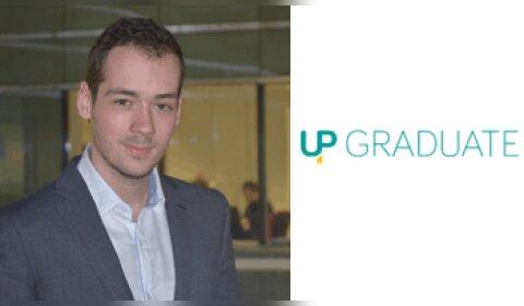 UpGraduate : un nouvel acteur sur le marché des LMS