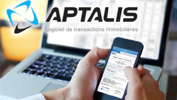 Aptalis lance un nouveau module de prospection pour les négociateurs