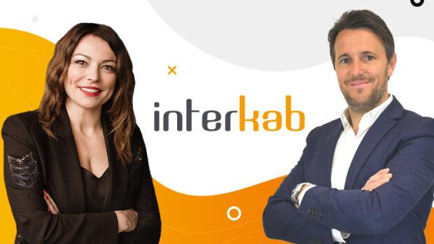 Sandra Viricel devient l'ambassadrice d'Interkab