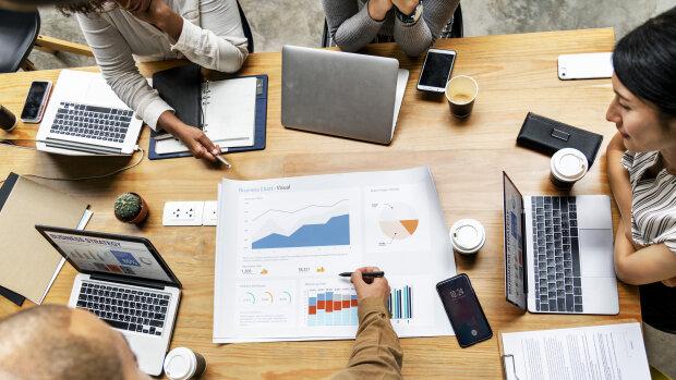 Investir TikTok, innover en interne et en externe... les défis de la communication pendant la crise