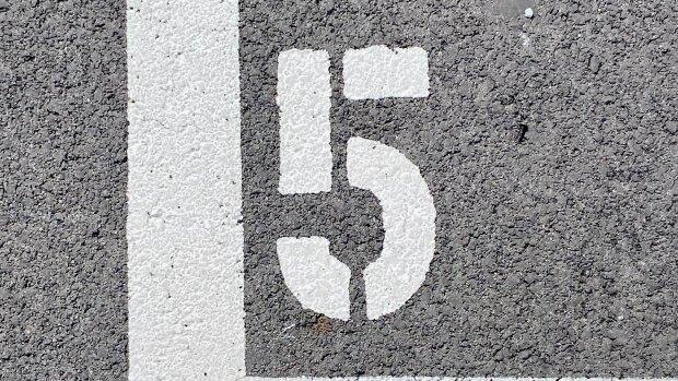 Le carnet de Campus Matin : découvrez cinq prises de postes marquantes en janvier 2021