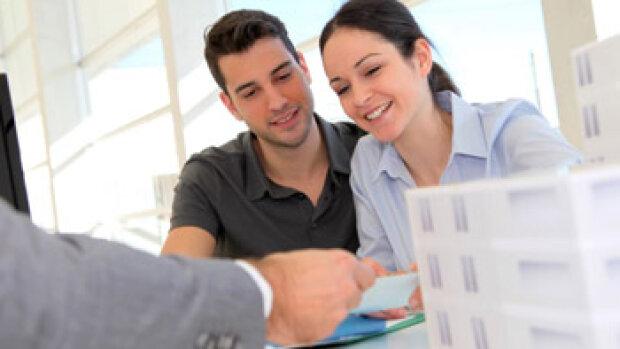 Relations acquéreurs : les petits détails qui font la différence !