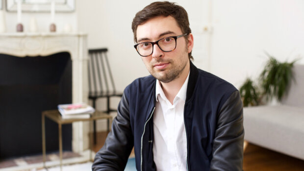 « MonLogement.ai est un chatbot pour le logement social» Olivier Cathelineau