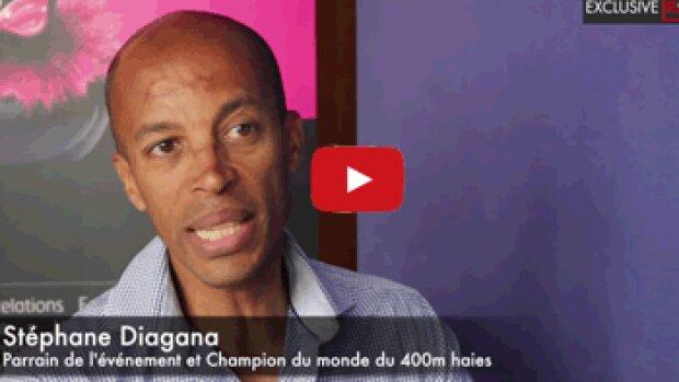 Vidéo - Revivez les temps forts du Challenge du Monde des Grandes Ecoles et Universités !