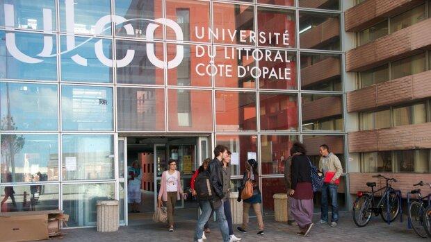 L'Université du Littoral Côte d'Opale recrute un ou une directeur (-trice) de la communication