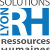 Salon Solutions RH et eLearning Expo le 18 et 19 novembre 2019 -