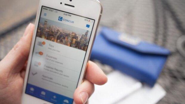 Notes de frais à gérer : HR Path étend sa collaboration avec SAP et sa solution Concur