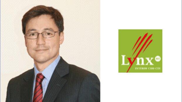 """""""Nous commençons à diffuser des annonces sur Le Bon Coin et sur Facebook"""", Alexandre Pham, Lynx RH"""