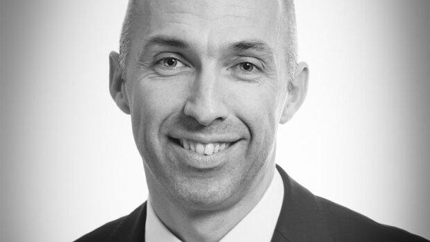 Tribune - Nouvelles technologies : le professionnel de l'immobilier doit prendre le train en marche, par Charles Cabillic