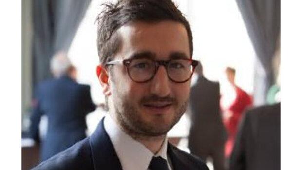 """""""Une application mobile plus réactive que les jobboards et moins couteuse que l'intérim"""", Antoine Po"""