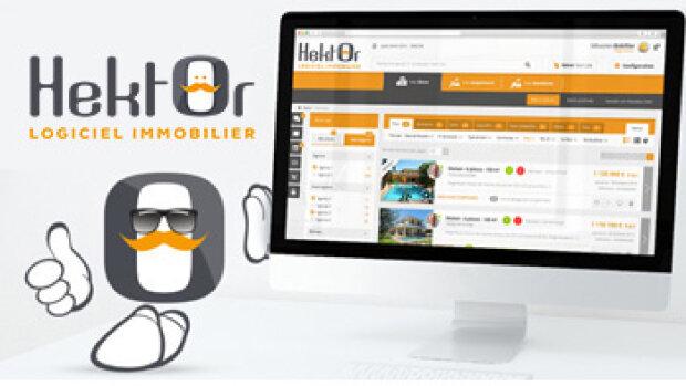 Le logiciel de transaction Hektor s'exporte au Luxembourg