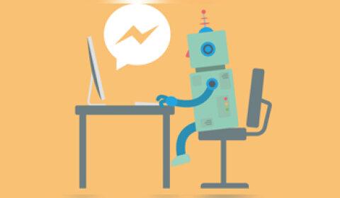 Adecco facilite l'accès à ses offres d'emploi avec un chatbot