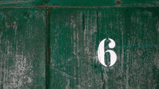 Le carnet de Campus Matin: 6 personnalités qui prennent de nouvelles fonctions en cette fin d'année