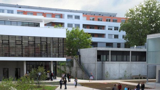 L'Université Claude Bernard Lyon 1 recrute un ou une responsable webmaster