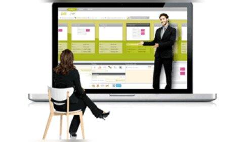 e-doceo lance une nouvelle version de sa plateforme LMS