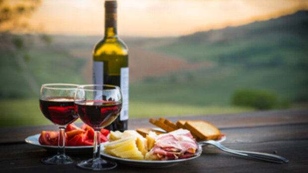 Green-Acres sonde les motivations des acheteurs internationaux