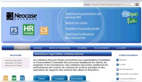 La Société Générale optimise l'efficacité de ses CSP RH
