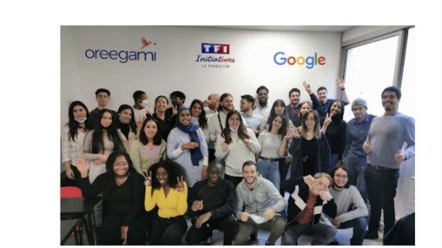 Le Bootcamp Numérique : une formation en marketing digital à portée de main des demandeurs d'emploi