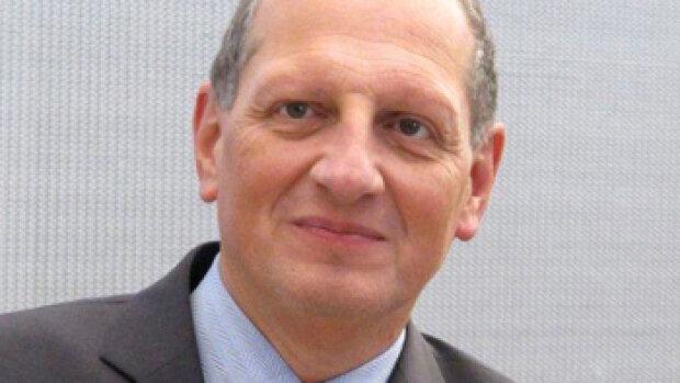 """""""Pour les entreprises, il est aujourd'hui difficile de se passer d'un SIRH"""", Michel Haristoy, Groupe IGS Formation Continue"""