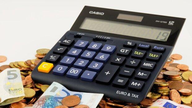 Les 5 innovations digitales pour la collecte de fonds qu'il ne fallait pas rater en 2020