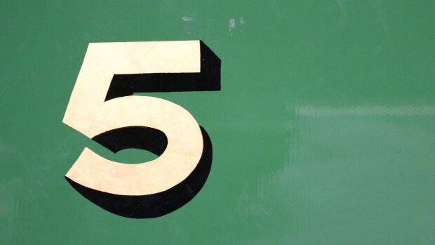 Le carnet de Campus Matin (juin-juillet) : découvrez ces cinq personnalités !
