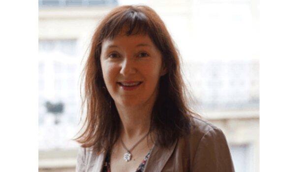 """""""Diffuser nos cours en ligne et proposer un suivi à nos étudiants est devenu une nécessité"""", C. Chevalier, Université Paris-Dauphine"""
