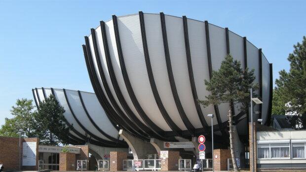 L'Université Reims Champagne Ardenne recrute un(e) chargé(e) de la masse salariale et des emplois