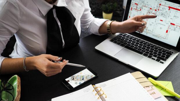 Etes-vous vraiment fait pour être agent immobilier ?